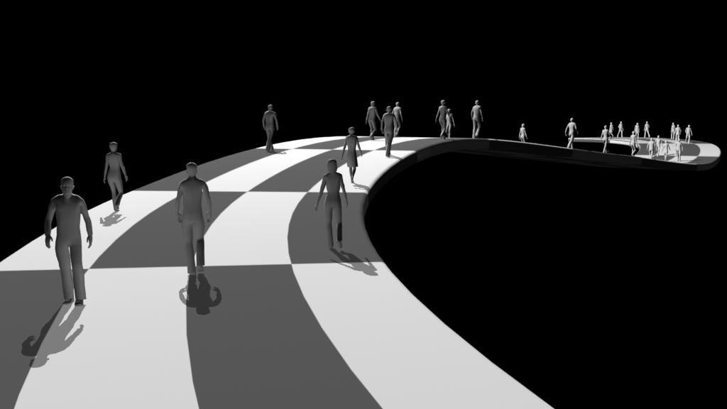 Path_Flow